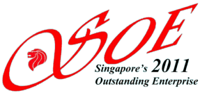 commercial interior design firms singapore